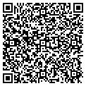 QR code with Tony C's Italian Gardens contacts
