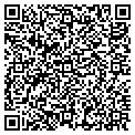 QR code with Economic Self-Sufficiency Ofc contacts