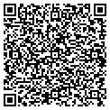 QR code with Inspired Technologies Inc contacts