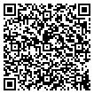 QR code with LA Union contacts