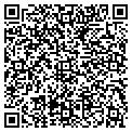 QR code with Bangkok Bay Thai Restaurant contacts