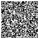 QR code with Saint Josephs Episcopal Church contacts