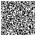 QR code with R & D Electrical Inc contacts