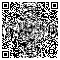 QR code with Express Documents Ink contacts