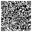 QR code with Specialty Mat contacts