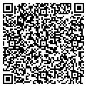 QR code with Homestead Physical Therapy contacts