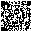 QR code with Bell's Hardwood Flooring Inc contacts