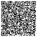QR code with Father & Sons Garage Doors contacts