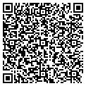 QR code with A Formal Event Inc contacts