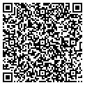 QR code with A A T Restoration & Group Inc contacts