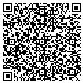 QR code with Dixie Fried Chicken contacts