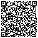 QR code with Advantage Video Productions contacts