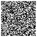QR code with Oscars New & Used Computers contacts