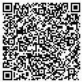 QR code with Interamerican Medical Center contacts