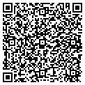 QR code with Sunscreen Window Tinting contacts