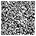 QR code with Buccaneer Beach Club contacts