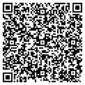 QR code with Gulf Coast Hydroseed contacts