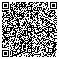 QR code with Claims Payments Bureau contacts