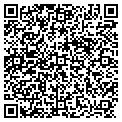 QR code with Browning Used Cars contacts