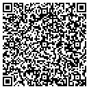 QR code with Shawn Mahaffey Computer Servic contacts