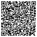 QR code with Finding Time Professional Org contacts