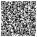 QR code with Vincent Federico contacts