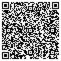 QR code with Options Plus contacts