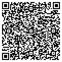 QR code with Detailing Clinic contacts