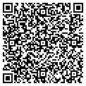QR code with Tri-County Human Services Inc contacts