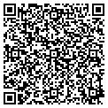 QR code with Arkansas Historic Museum contacts