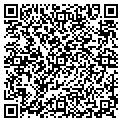 QR code with Florida Geophysical & Logging contacts