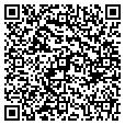 QR code with Cotton Club The contacts