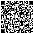 QR code with Ace Underwriting Group contacts