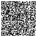 QR code with Freddy Avni MD contacts