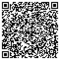 QR code with Cool Breeze Of Brevard Inc contacts