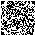 QR code with Wilson & Sons Demolition contacts