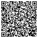 QR code with Amerifund Home Mortgage contacts