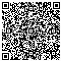 QR code with Discount Septic Tank Service contacts