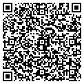 QR code with Scott Winfield contacts