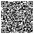 QR code with Monarch Travel contacts