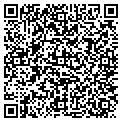 QR code with Certus Knowledge Inc contacts