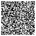 QR code with Sea & Land Shipping Inc contacts
