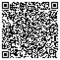 QR code with Snook Nook of Jensen Beach contacts