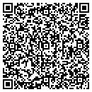 QR code with River Country Estates Owners contacts