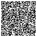 QR code with New Life Christian Academy contacts