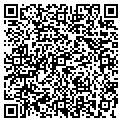 QR code with Little Pond Farm contacts