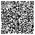 QR code with Air Minded Service Inc contacts