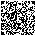 QR code with Gard Distributing Co contacts