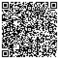 QR code with Miracles Happen contacts
