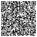QR code with 140 Corporation Inc contacts